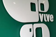 3D-cut-white-logo-VIVE