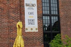 Mesh-banner-Balzacs
