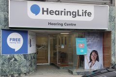 Hearing-Life-store-front